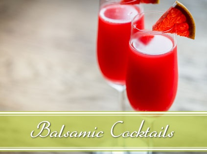 balsamic-cocktails-slider.jpg