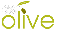 We Olive   The Olive Oil Experience