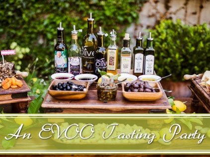 olive-oil-tasting-party-slide.jpg